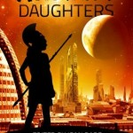 Athena's Daughters Cover