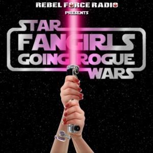 Fangirls Going Rogue Logo