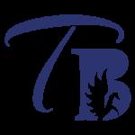 Tricia Barr Logo