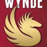 Wynde Cover